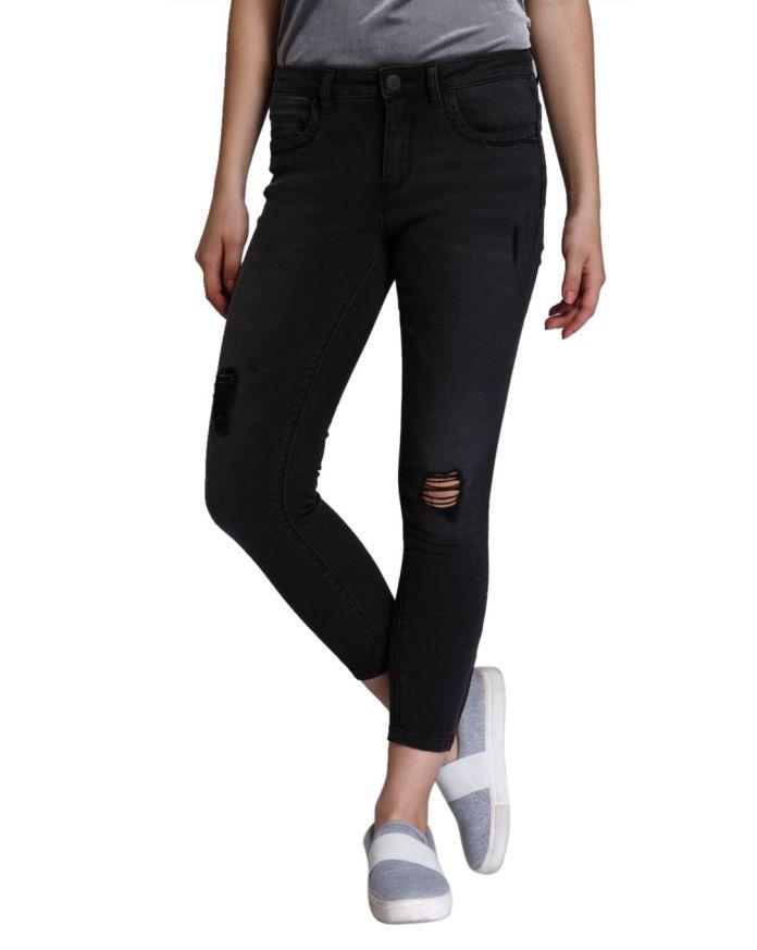 Cliomakeup-pantaloni-neri-inverno-2020-pantaloni-strappati-only