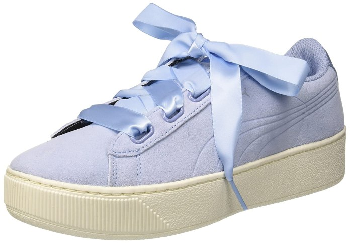 Cliomakeup-quali-scarpe-abbinare-ai-pantaloni-a-palazzo-11-puma