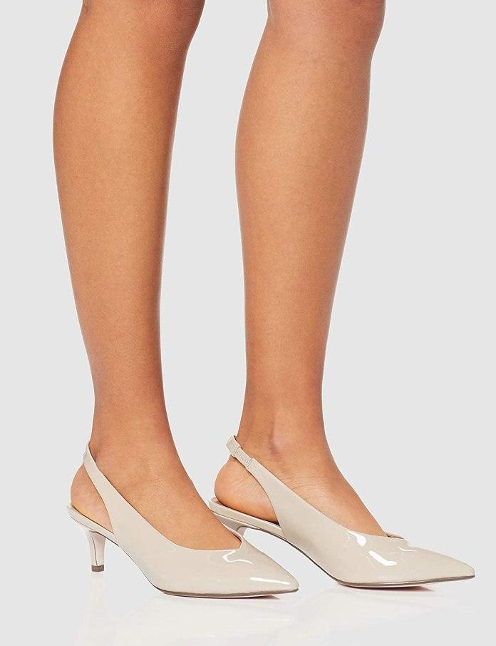Cliomakeup-quali-scarpe-abbinare-ai-pantaloni-a-palazzo-26-kitten-heels-find
