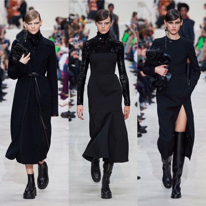 cliomakeup-Tendenze-Paris-Fashion-Week-autunno-inverno-2020-2021-21-valentino
