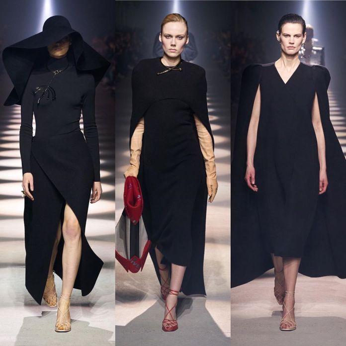 cliomakeup-Tendenze-Paris-Fashion-Week-autunno-inverno-2020-2021-22-givenchy