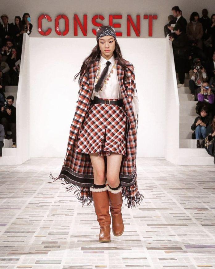 cliomakeup-Tendenze-Paris-Fashion-Week-autunno-inverno-2020-2021-4-dior