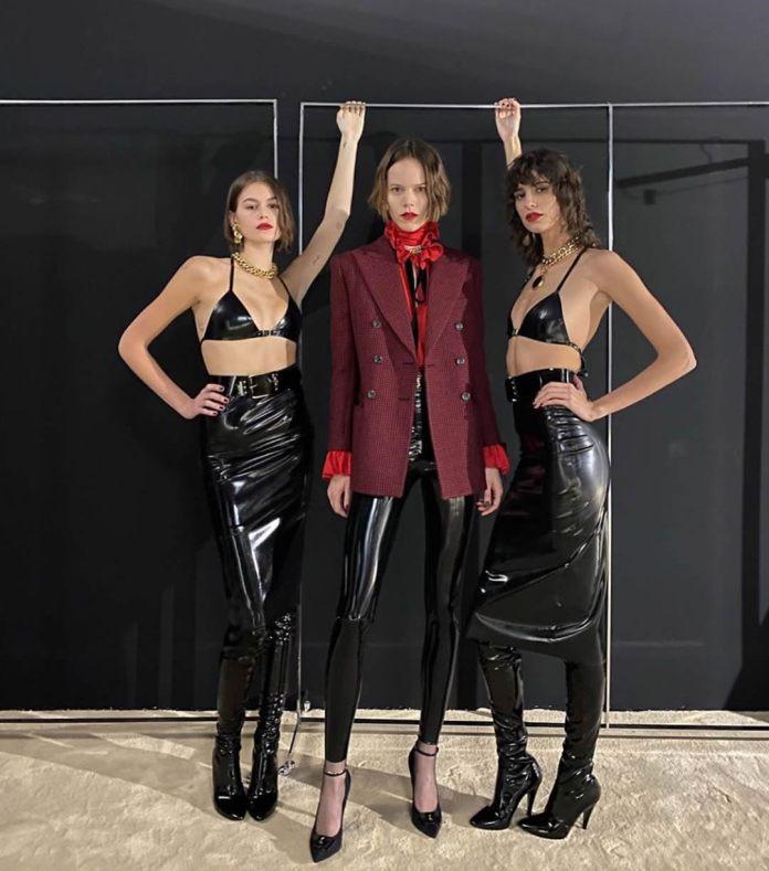 cliomakeup-Tendenze-Paris-Fashion-Week-autunno-inverno-2020-2021-5-saintlaurent
