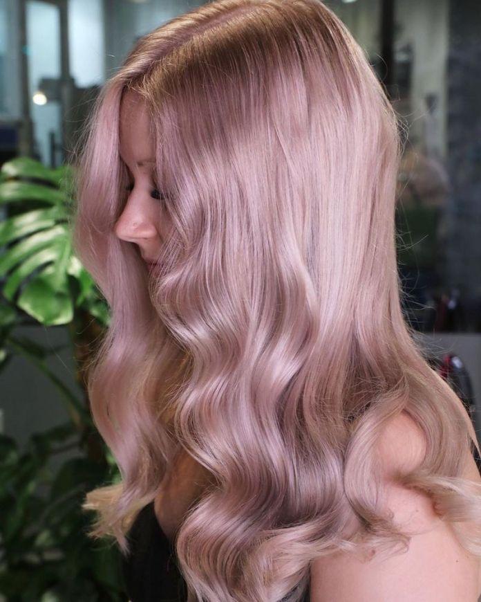 cliomakeup-capelli-rose-gold-teamclio-10