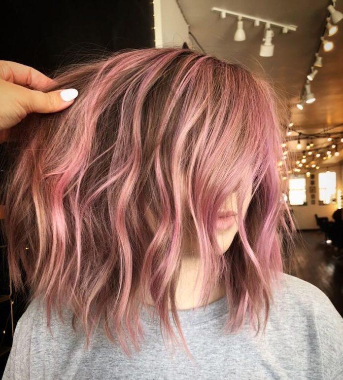 cliomakeup-capelli-rose-gold-teamclio-18