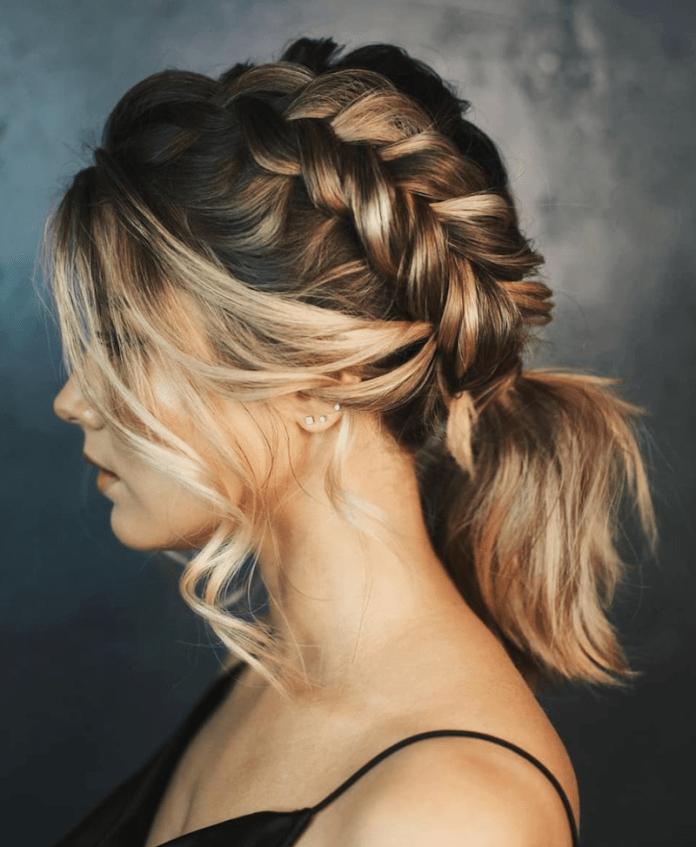 cliomakeup-colore-capelli-twilight-15-chiaroscuri