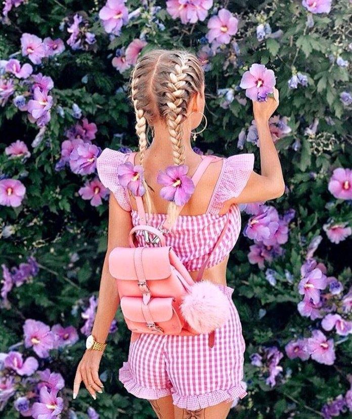 cliomakeup-colori-pastello-primavera-2020-12-rosa