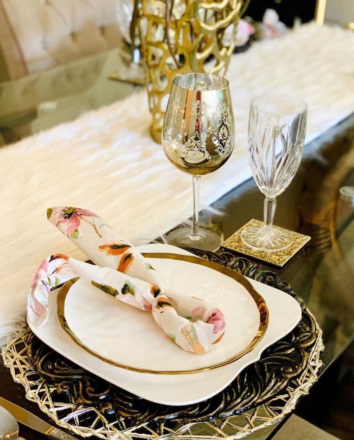 cliomakeup-come-decorare-tavola-pasqua-12-tovagliolo
