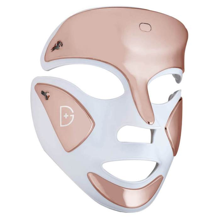 cliomakeup-jennifer-aniston-skincare-teamclio-mascheraled-9