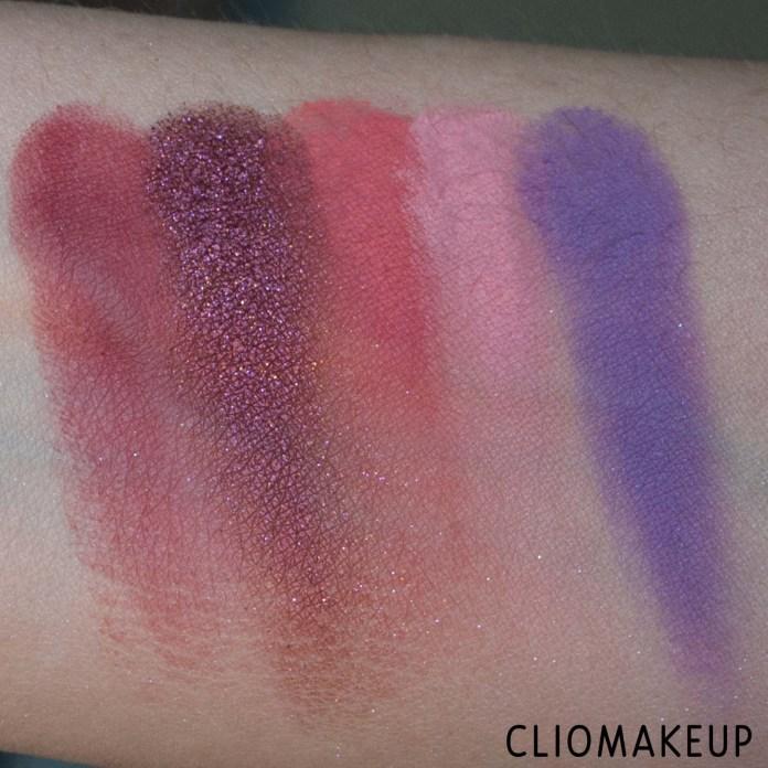 cliomakeup-recensione-palette-natasha-denona-love-palette-eyeshadow-palette-10
