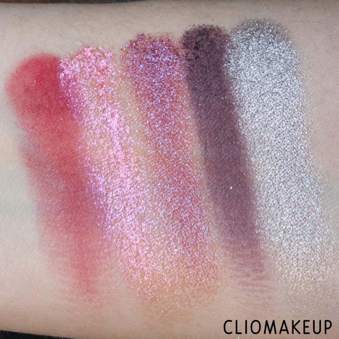 cliomakeup-recensione-palette-natasha-denona-love-palette-eyeshadow-palette-8