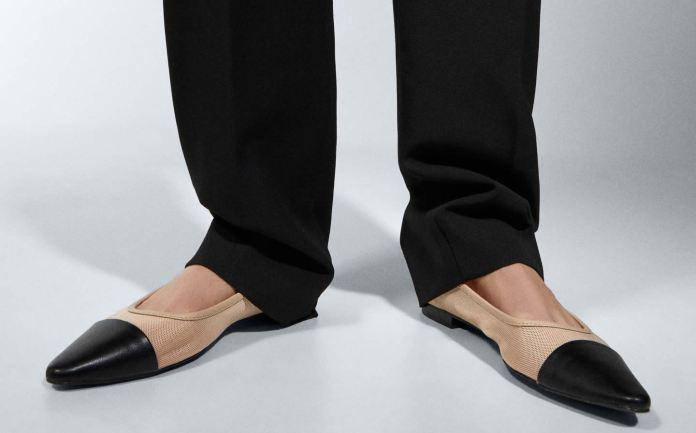cliomakeup-scarpe-primavera-2020-15-stradivarius