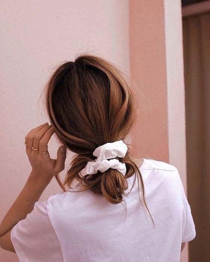 cliomakeup-acconciature-capelli-in-casa-5