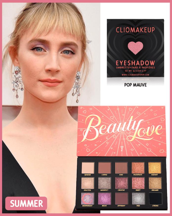 cliomakeup-armocromia-makeup-donne-estate-13