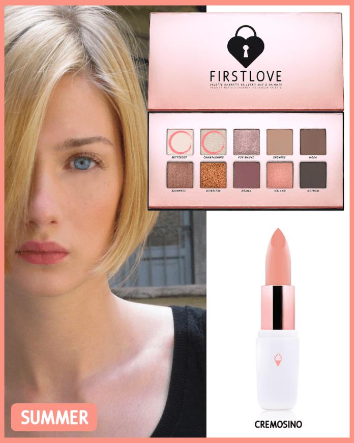 cliomakeup-armocromia-makeup-donne-estate-2