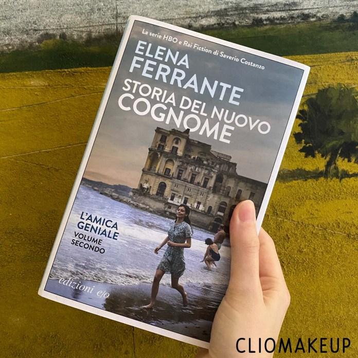 cliomakeup-libri-preferiti-teamclio-13-cristina-ferrante2
