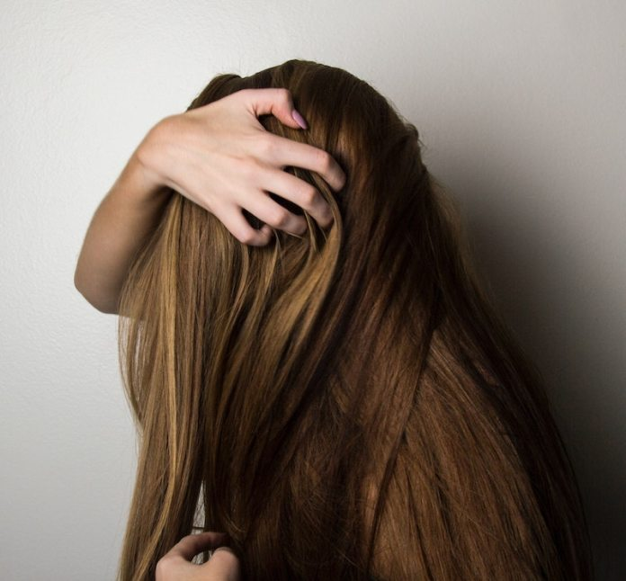 cliomakeup-olio-cocco-teamclio-capelli-forfora