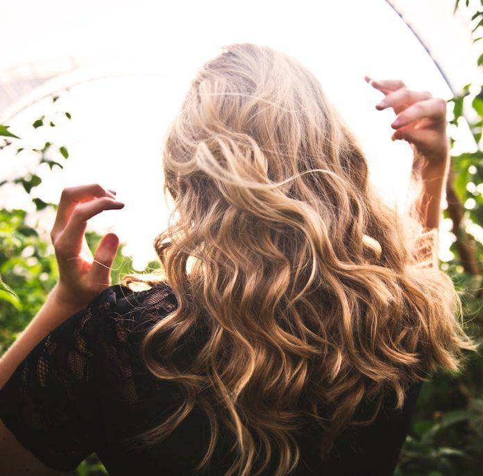 cliomakeup-olio-cocco-teamclio-capelli