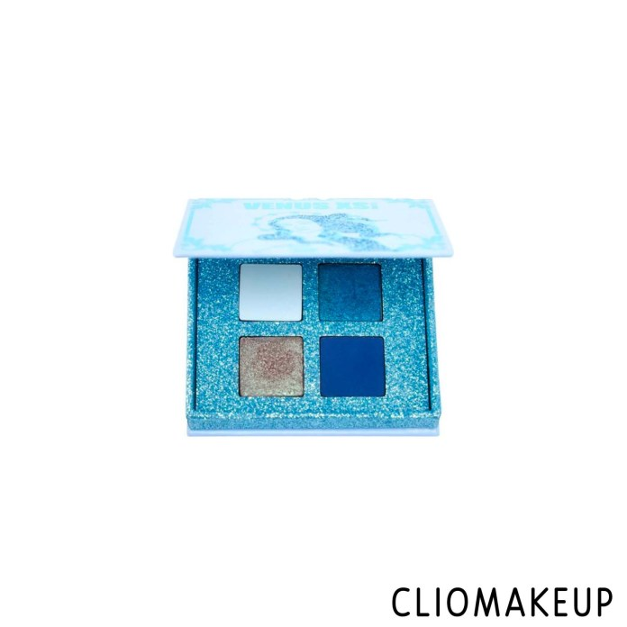 cliomakeup-recensione-palette-lime-crime-venus-xs-frosted-eyeshadow-palette-1