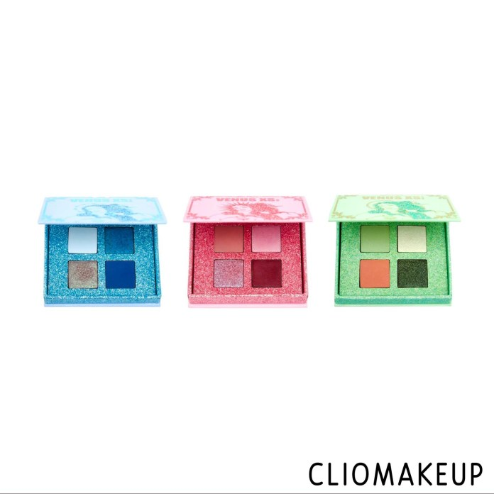 cliomakeup-recensione-palette-lime-crime-venus-xs-frosted-eyeshadow-palette-3