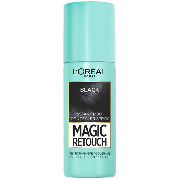 cliomakeup-ricrescita-capelli-3-sprayloreal