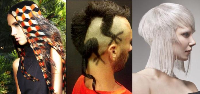 cliomakeup-tagli-capelli-più-brutti-1