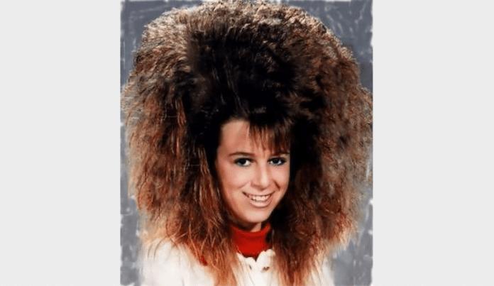 cliomakeup-tagli-capelli-più-brutti-2