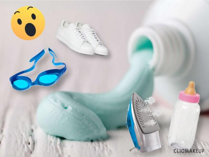 11 sorprendenti usi alternativi del dentifricio