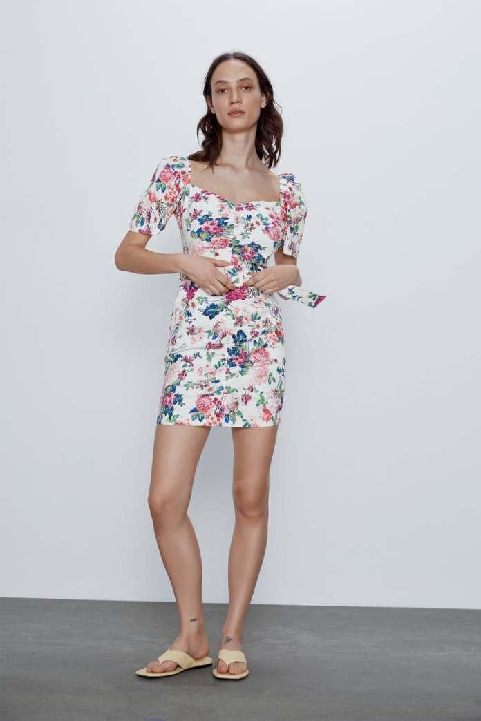 cliomakeup-vestiti-corti-primavera-2020-12-zara