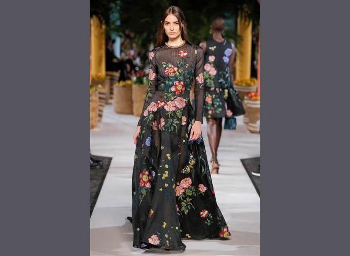 cliomakeup-vestiti-lunghi-primavera-2020-16-fiori