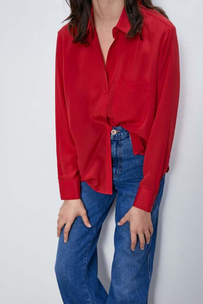 Cliomakeup-look-con-camicia-25-camicia-rossa