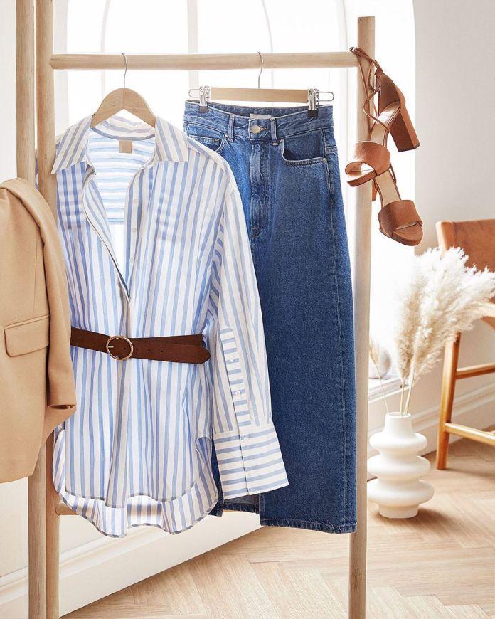 Cliomakeup-look-con-camicia-26-hm-camicia-righe