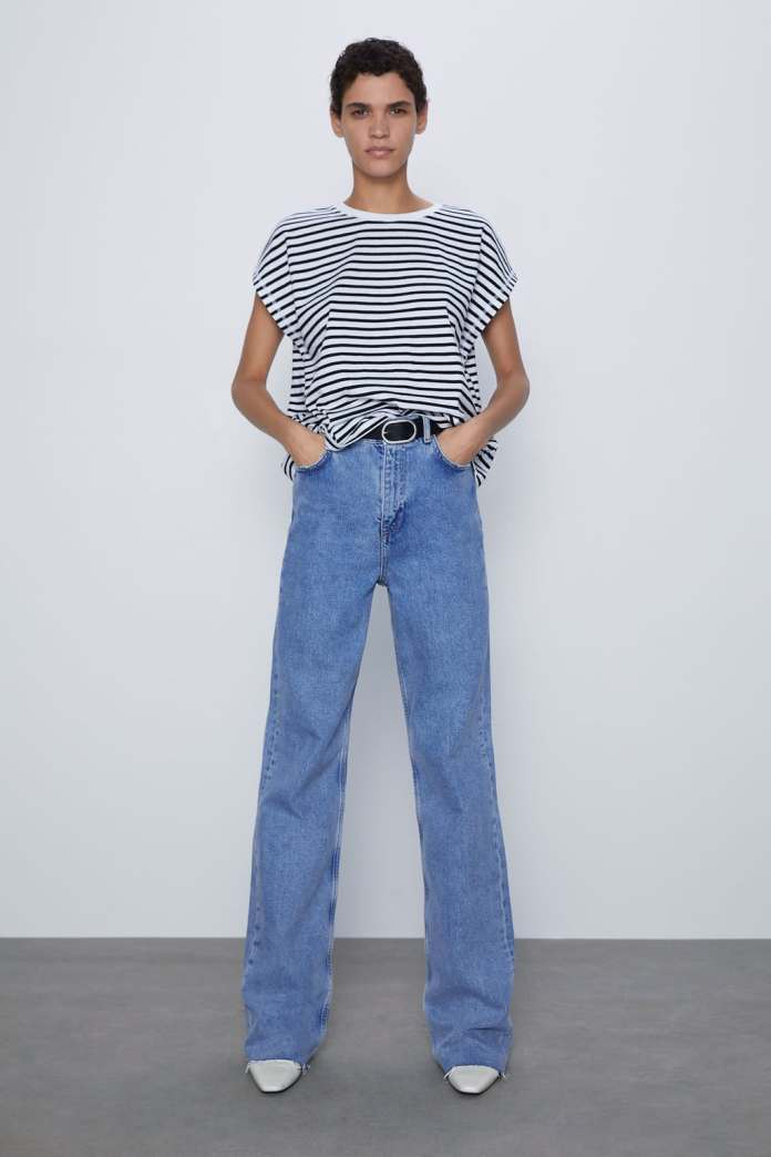 Cliomakeup-t-shirt-donna-primarevili-16-zara-righe