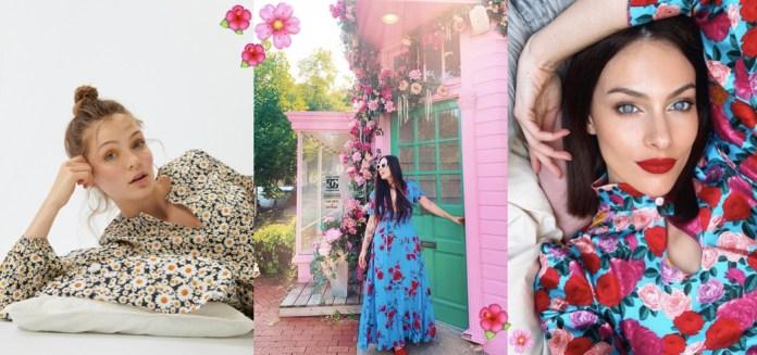 Cliomaleup-vestiti-floreali-1-copertina