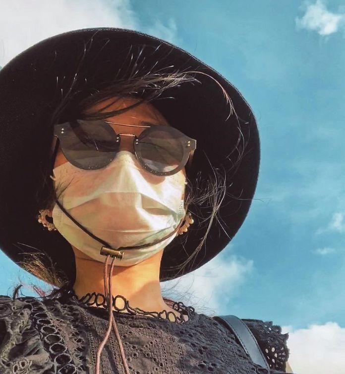 cliomakeup-accessori-moda-mascherina-teamclio--13