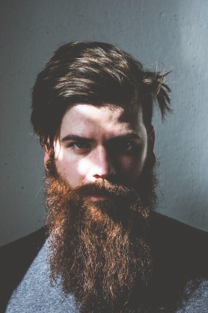 cliomakeup-curare-barba-capelli-2