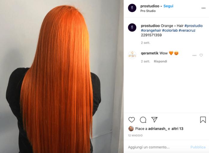 cliomakeup-mandarin-hair-7