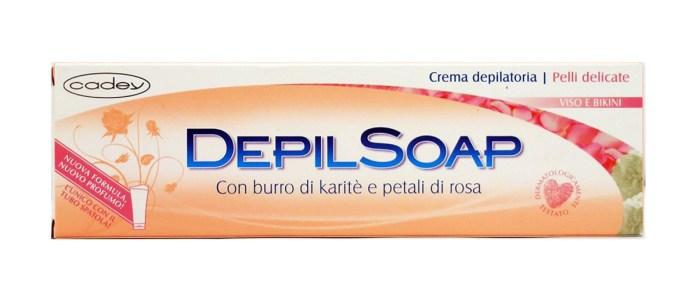 cliomakeup-prodotti-depilazione-intima-14-depilsoap