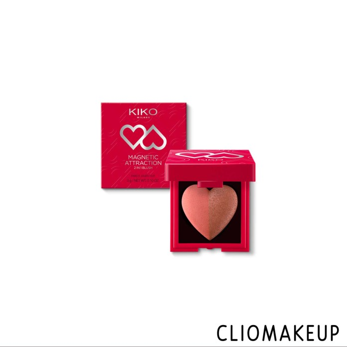 cliomakeup-recensione-blush-kiko-magnetic-attraction-2-in-1-blush-1