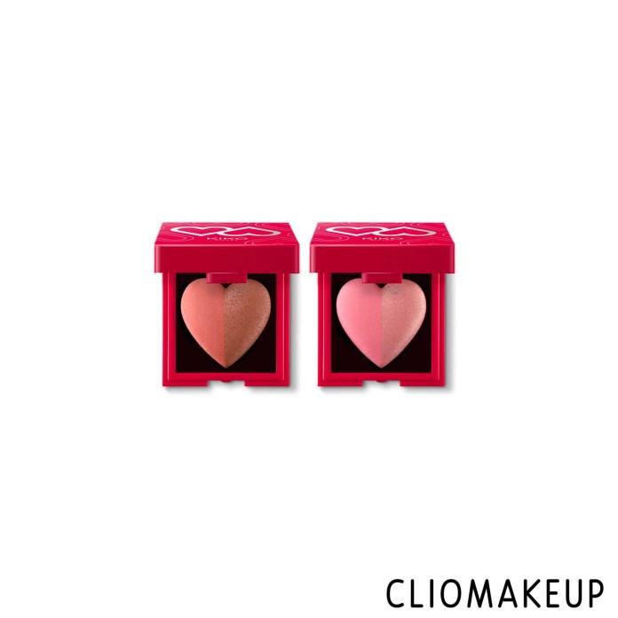 cliomakeup-recensione-blush-kiko-magnetic-attraction-2-in-1-blush-3