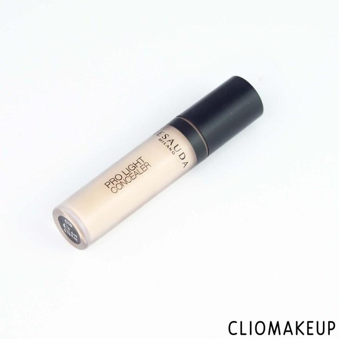 cliomakeup-recensione-correttore-mesauda-pro-light-concealer-4