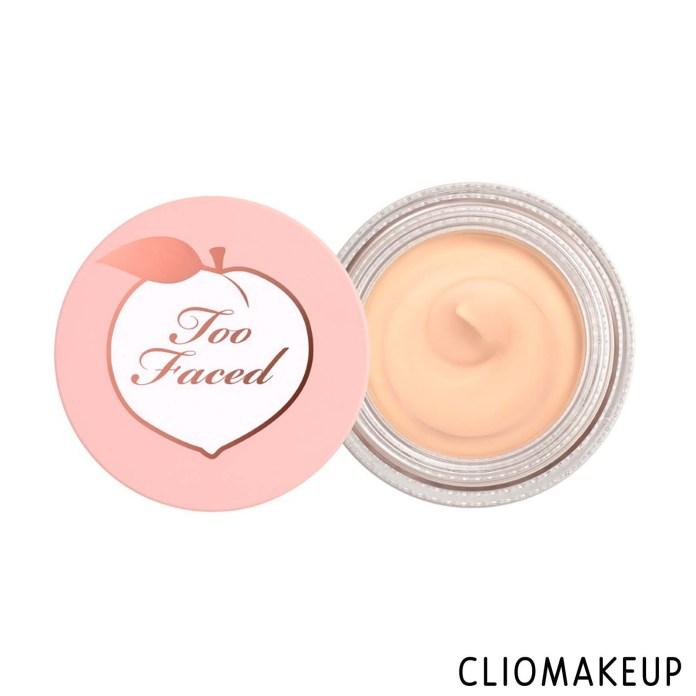 cliomakeup-recensione-correttore-too-faced-peach-perfect-instant-coverage-concealer-1