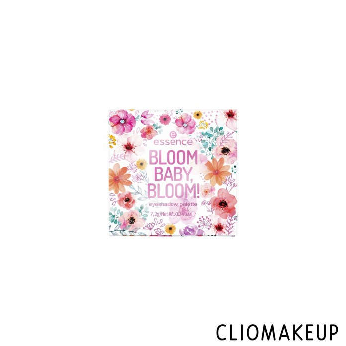 cliomakeup-recensione-palette-essence-bloom-baby-bloom-eyeshadow-palette-1