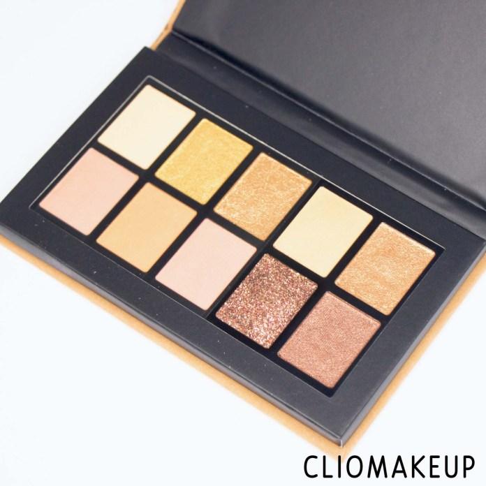 cliomakeup-recensione-palette essence-bronzed-this-way!-eyeshadow-palette-5