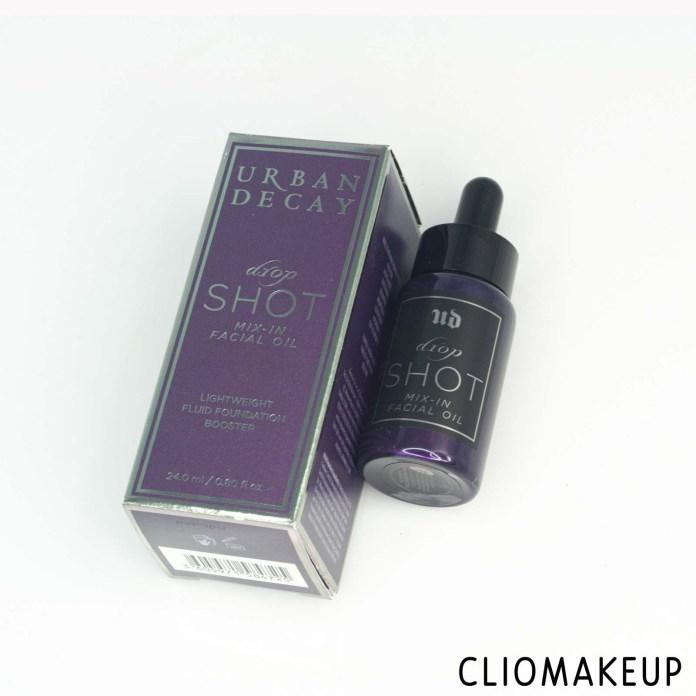 cliomakeup-recensione-primer-urban-decay-drop-shot-mix-in-facial-oil-4