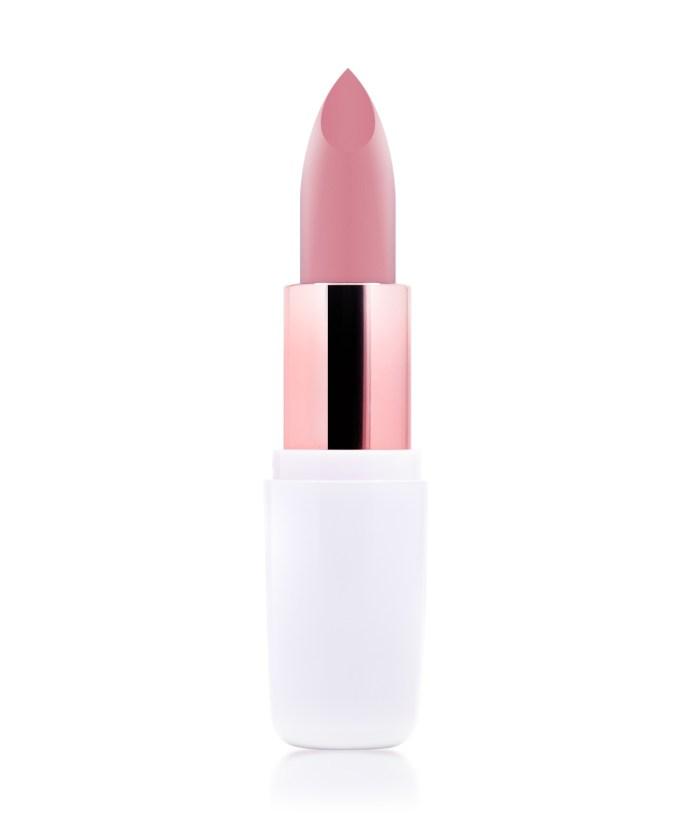 Cliomakeup-rossetti-cremosi-creamylove-3-pop-princess