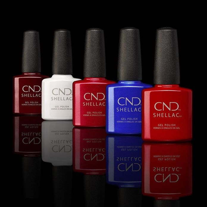 cliomakeup-shellac-17-iconic