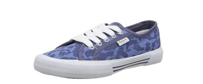 cliomakeup-sneakers-primavera-2020-16-pepejeans