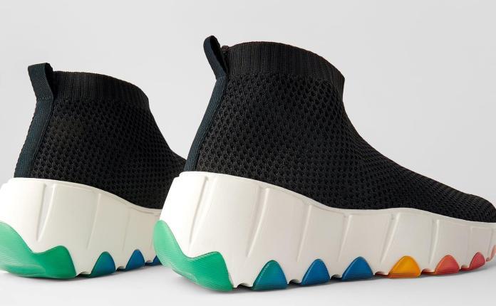 cliomakeup-sneakers-primavera-2020-4-zara