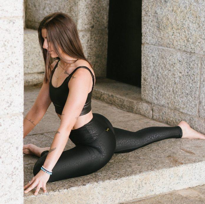 cliomakeup-stretching-a-casa-teamclio-21
